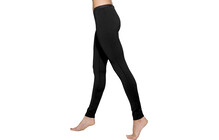 Icebreaker Everyday Legging Women's black